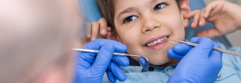 cuadro medico dental axa palma de mallorca
