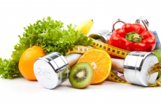 Advantages of sports nutrition