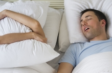 Causes and Consequences of Sleep Apnea
