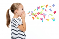 The importance of going to the speech therapist: stuttering or dysfluency?