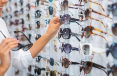 How to choose sunglasses for this summer