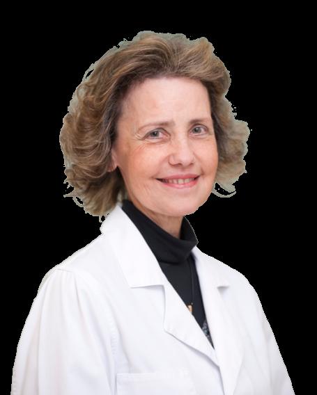 Dra. Rosella Mazzuka de Marta