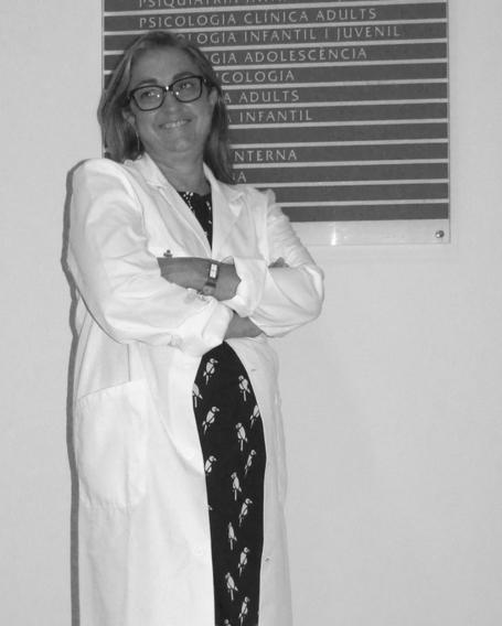 Dra ana mar a pujol nuez red asistencial juaneda - Oficina virtual mutua general de catalunya ...