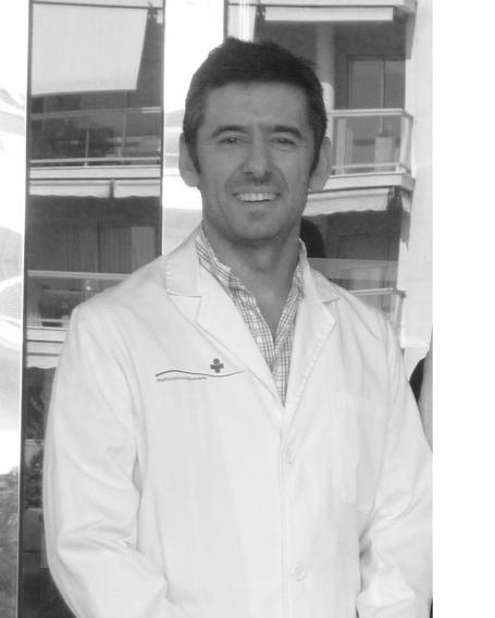 Endocrinología Y Nutrición Red Asistencial Juaneda