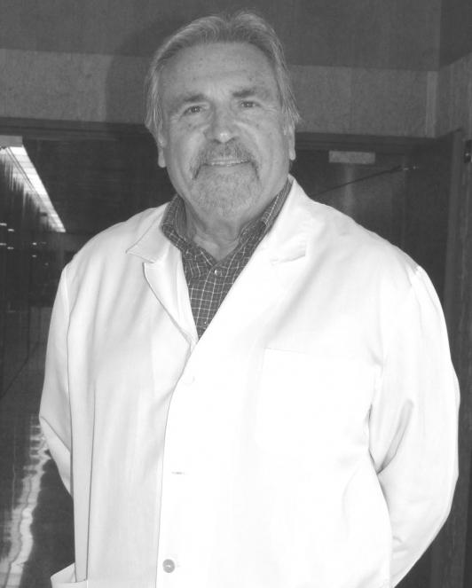 Dr pedro alcaraz hurtado red asistencial juaneda - Muebles pedro alcaraz ...