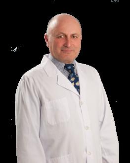 Dr.  Felip Ramis García