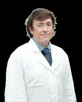 Dr.  José Luis García García