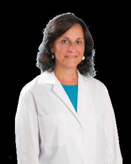 Dra. Antonia Fuster Gomila