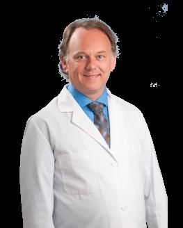 Dr. Gert Remmerie