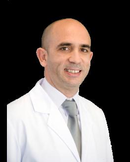 Dr.  Pablo Iglesias Rodríguez