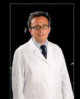 Dr.  José Luis Chulilla Campanales