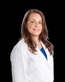 Dra. Beatriz Gil Marin