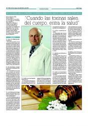 Entrevista Felip Ramis: